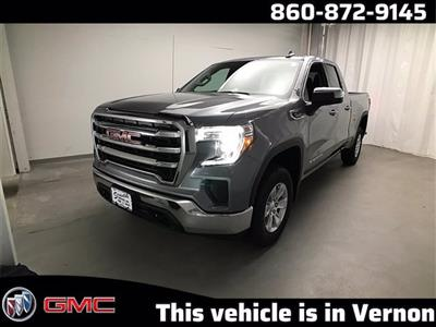 2020 GMC Sierra 1500 Double Cab 4x4, Pickup #L9909 - photo 1