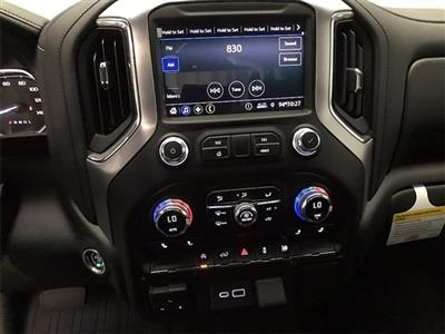 2020 GMC Sierra 1500 Double Cab 4x4, Pickup #L9909 - photo 25