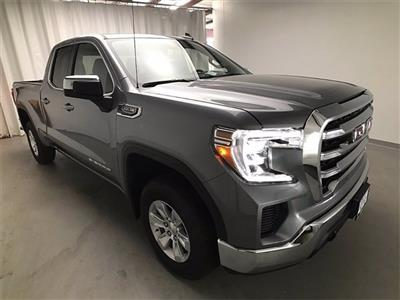 2020 GMC Sierra 1500 Double Cab 4x4, Pickup #L9909 - photo 3