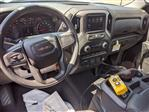 2020 GMC Sierra 3500 Regular Cab 4x4, Dump Body #L9954 - photo 17