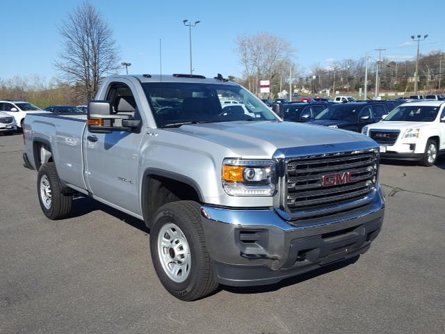Gmc Sierra 3500 Pickup Trucks Vernon Ct