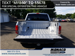 2018 F-150 SuperCrew Cab 4x4,  Pickup #182027 - photo 7