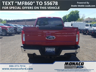 2018 F-250 Crew Cab 4x4,  Pickup #182030 - photo 6