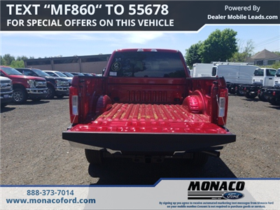 2018 F-250 Crew Cab 4x4,  Pickup #182030 - photo 7