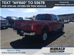 2018 F-250 Crew Cab 4x4,  Pickup #182030 - photo 8