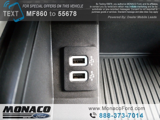 2018 F-150 Super Cab 4x4,  Pickup #182272 - photo 21