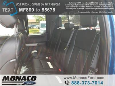 2018 F-150 Super Cab 4x4,  Pickup #182272 - photo 10
