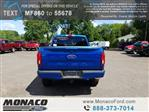 2018 F-150 Super Cab 4x4,  Pickup #182272 - photo 6