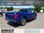 2018 F-150 Super Cab 4x4,  Pickup #182272 - photo 7