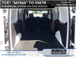 2018 Transit Connect 4x2,  Empty Cargo Van #182285 - photo 9