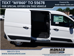 2018 Transit Connect 4x2,  Empty Cargo Van #182285 - photo 11