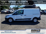2018 Transit Connect 4x2,  Empty Cargo Van #182285 - photo 5