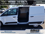 2018 Transit Connect 4x2,  Empty Cargo Van #182285 - photo 7