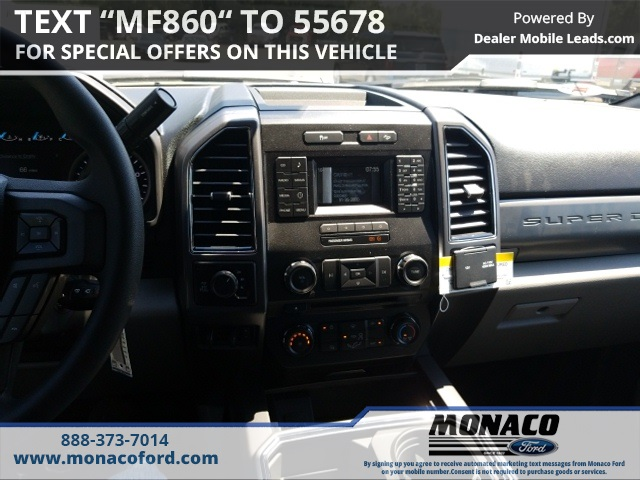 2018 F-250 Crew Cab 4x4,  Pickup #182366 - photo 22