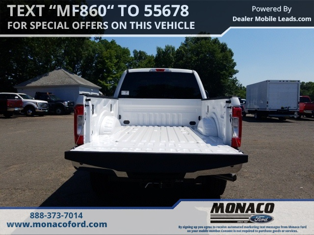 2018 F-250 Crew Cab 4x4,  Pickup #182366 - photo 7