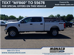 2018 F-250 Crew Cab 4x4,  Pickup #182366 - photo 5