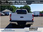 2018 F-250 Crew Cab 4x4,  Pickup #182366 - photo 6