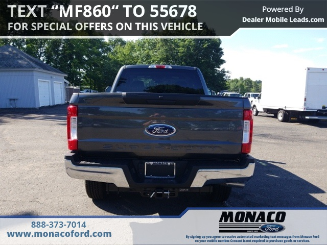 2018 F-350 Super Cab 4x4,  Pickup #182367 - photo 6