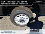 2018 F-350 Super Cab 4x4,  Pickup #182367 - photo 10
