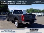 2018 F-350 Super Cab 4x4,  Pickup #182367 - photo 2