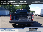 2018 F-350 Super Cab 4x4,  Pickup #182367 - photo 7