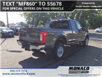 2018 F-350 Super Cab 4x4,  Pickup #182367 - photo 8
