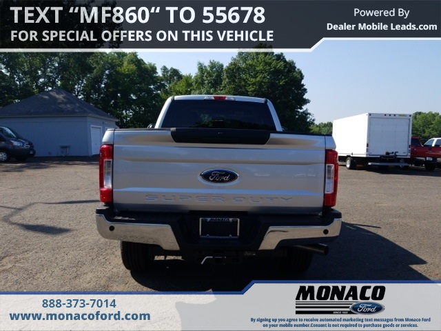 2018 F-250 Super Cab 4x4,  Pickup #182384 - photo 6