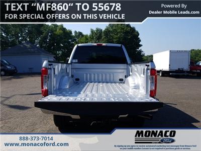 2018 F-250 Super Cab 4x4,  Pickup #182384 - photo 7