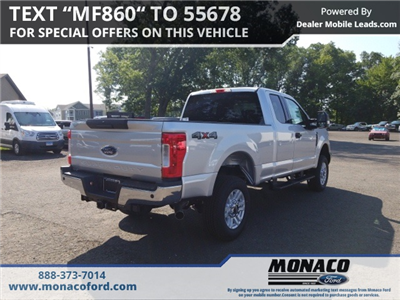 2018 F-250 Super Cab 4x4,  Pickup #182384 - photo 8