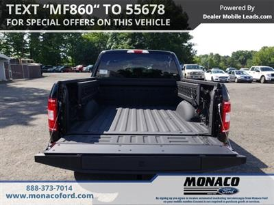 2018 F-150 Super Cab 4x4,  Pickup #182442 - photo 7