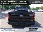2018 F-150 Super Cab 4x4,  Pickup #182442 - photo 6