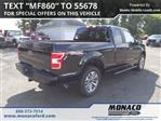 2018 F-150 Super Cab 4x4,  Pickup #182442 - photo 8