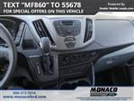 2018 Transit 250 Med Roof 4x2,  Empty Cargo Van #182460 - photo 19