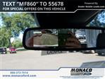2018 Transit 250 Med Roof 4x2,  Empty Cargo Van #182460 - photo 22