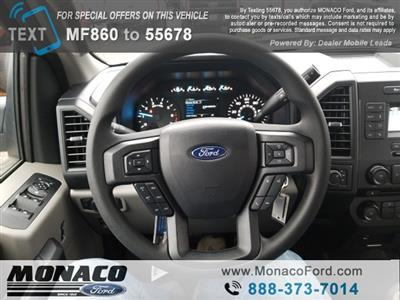 2018 F-150 Super Cab 4x4,  Pickup #182670 - photo 16