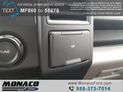 2018 F-150 Super Cab 4x4,  Pickup #182670 - photo 21