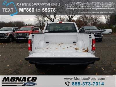 2018 F-150 Super Cab 4x4,  Pickup #182670 - photo 7