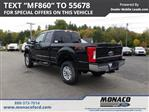 2018 F-250 Super Cab 4x4,  Pickup #182754 - photo 2