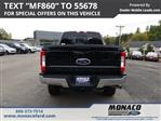 2018 F-250 Super Cab 4x4,  Pickup #182754 - photo 6