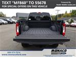 2018 F-250 Super Cab 4x4,  Pickup #182754 - photo 7