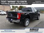 2018 F-250 Super Cab 4x4,  Pickup #182754 - photo 8