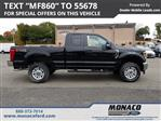 2018 F-250 Super Cab 4x4,  Pickup #182754 - photo 9
