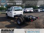 2019 F-350 Regular Cab DRW 4x2,  Cab Chassis #192395 - photo 1