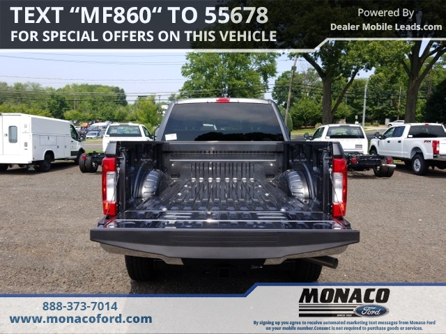 2019 F-250 Crew Cab 4x4,  Pickup #192410 - photo 6