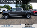 2019 F-250 Crew Cab 4x4,  Pickup #192410 - photo 4