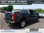 2019 F-250 Crew Cab 4x4,  Pickup #192410 - photo 7
