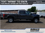 2019 F-250 Crew Cab 4x4,  Pickup #192410 - photo 8