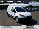 2019 Transit Connect 4x2,  Empty Cargo Van #192435 - photo 3