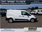 2019 Transit Connect 4x2,  Empty Cargo Van #192435 - photo 10
