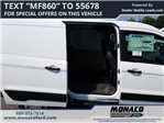 2019 Transit Connect 4x2,  Empty Cargo Van #192435 - photo 11